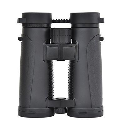 10x42望远镜