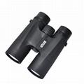 YJT08X42防水直筒望遠鏡