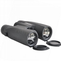 New Outlook 10x42 waterproof binoculars