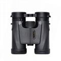 10x42 binoculars