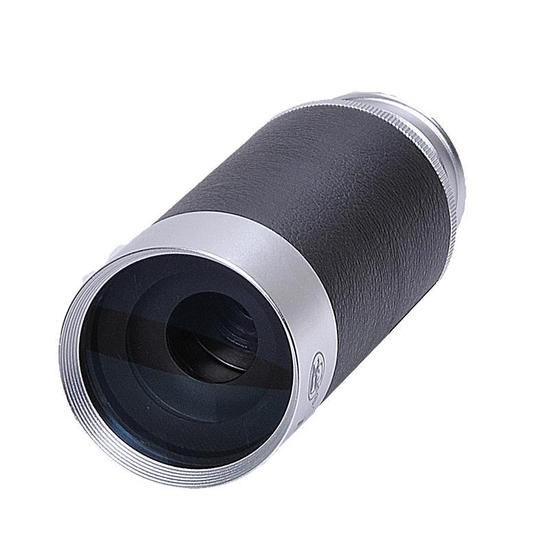 单筒望远镜