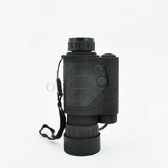Twilight night vision scope YJD66 3x44