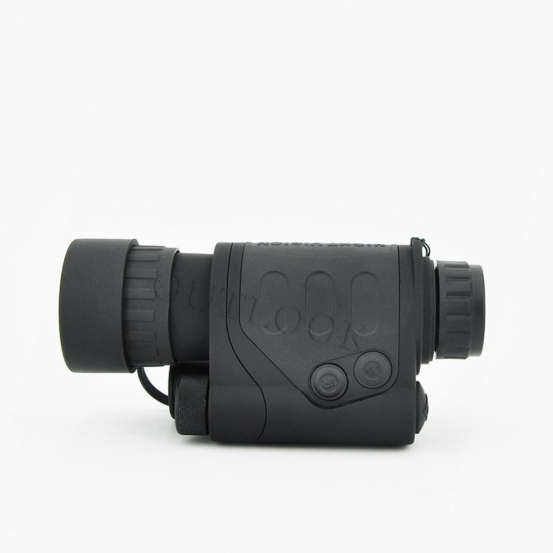 微光觀察鏡