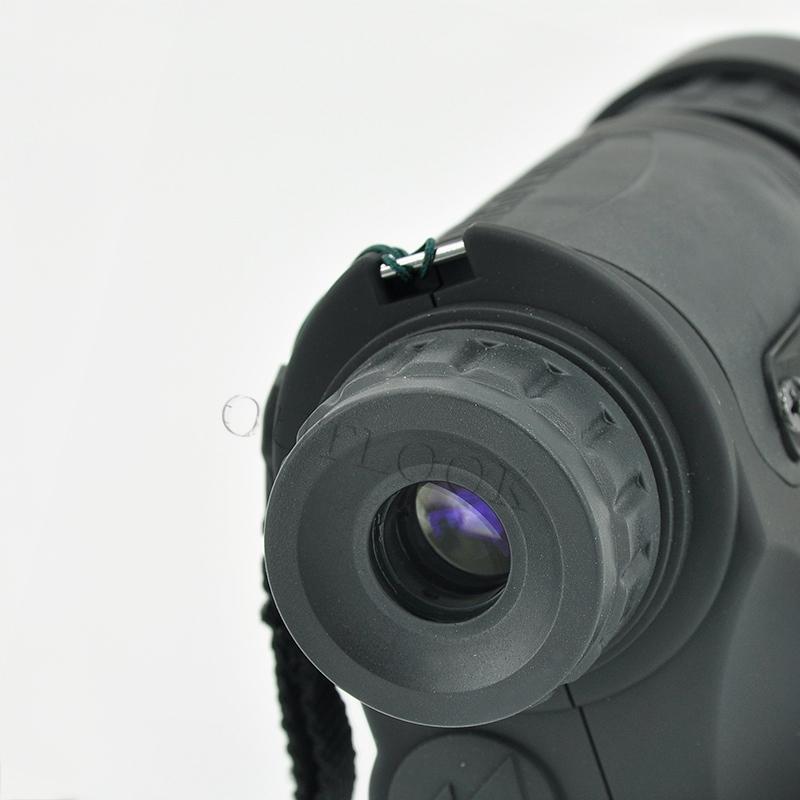 微光观察镜