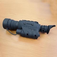 Digital night vision monocular scope 77 series YJD99