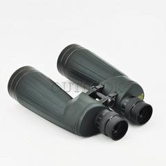 Big objective lens 10.5x70 binoculars telescope