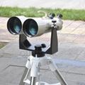 high power telescope