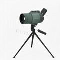 馬卡鏡25-75X70高倍望遠