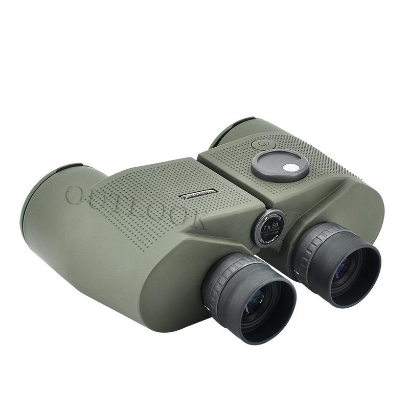双筒望远镜YJM750良好品质坚如磐石稳固可靠