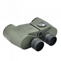 Hot sale 7x50 military binoculars