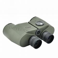 雙筒望遠鏡YJM750良好品質堅如磐石穩固可靠