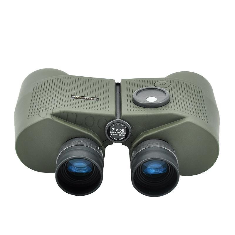 7x50 military binoculars