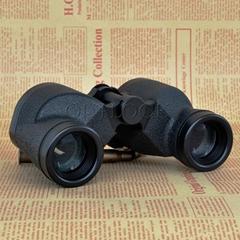 62 series 8x30 military binoculars