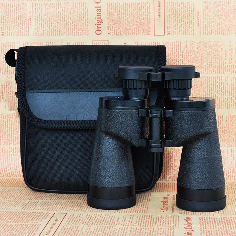 63系列YJM63式15X50系列双筒望远镜