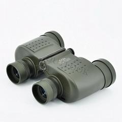 8x36 military reticle binoculars