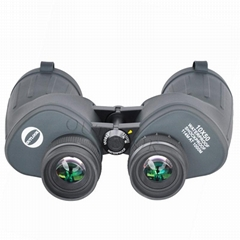 98 series military 10x50 binoculars