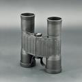 M24美式直筒雙筒望遠鏡7X2