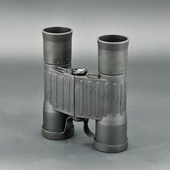 M24美式直筒雙筒望遠鏡7X28有利的眼睛