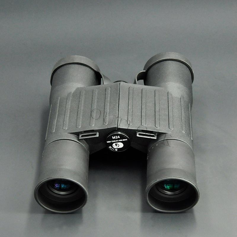 雙筒望遠鏡