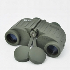 Outlook waterproof military 8x30 binoculars