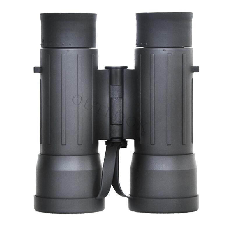 YJM10X42型号——M24双筒直筒望远镜