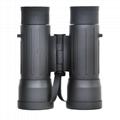直筒望远镜