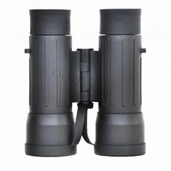 YJM10X42型號——M24雙筒直筒望遠鏡