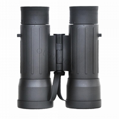 M24 military 10x42 roof prism binoculars (Hot Product - 1*)