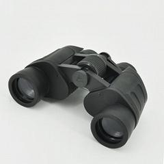 熊猫系列YJPX7X35小巧精致双筒望远镜无息的争辩