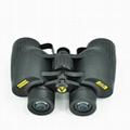 8x36 binoculars
