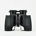 Military 8x36 binoculars with best