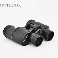 New waterproof 10x42 porro binoculars YJT1042X