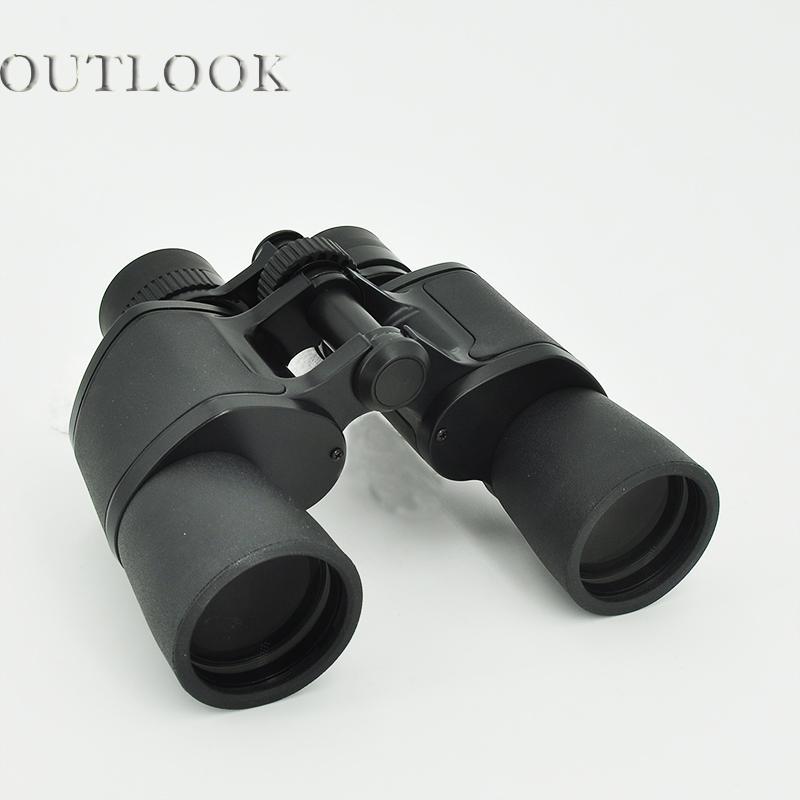 防水望远镜