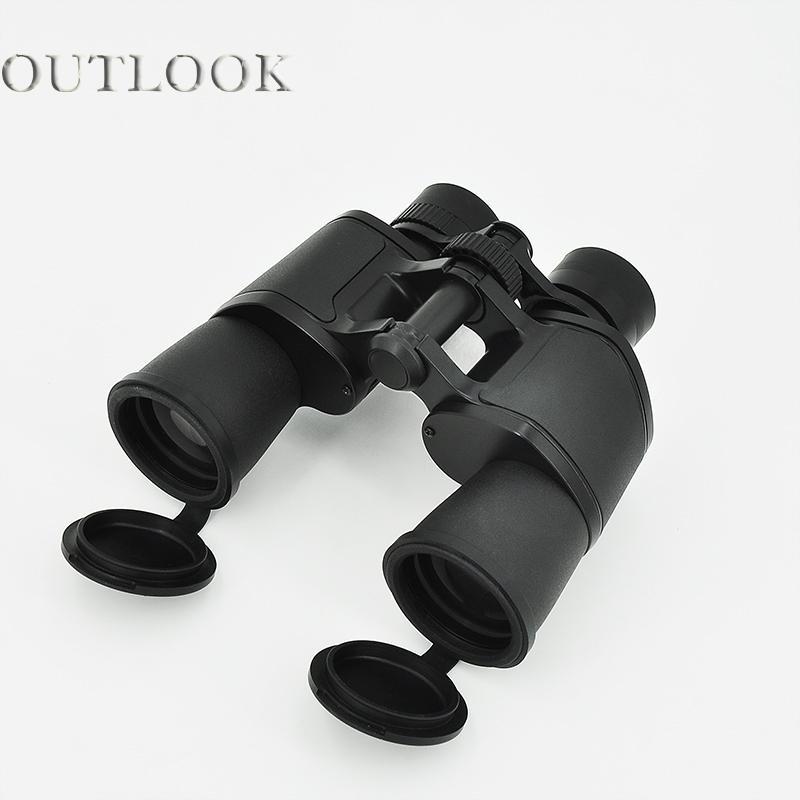 防水望遠鏡