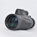 Good quality 10x42 monocular telescope