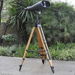 High power 65 series bird watching spotting scope 25-40x100 (Hot Product - 1*)