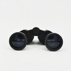 熊貓系列YJP12X50熊貓保羅雙筒望遠鏡再現經典