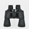 熊貓牌望遠鏡