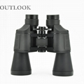 熊猫牌望远镜