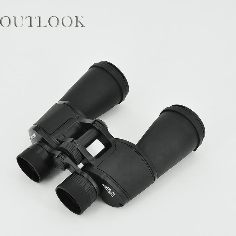 10x50 binoculars