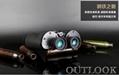 63 series 15x50 military binoculars with sharp imaging 2