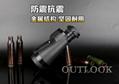 63 series 15x50 military binoculars with sharp imaging 4