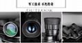 63 series 15x50 military binoculars with sharp imaging