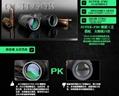 63 series 15x50 military binoculars with sharp imaging 5