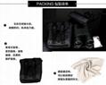 Military binoculars 10x42,waterproof small size  6