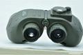 7X50 望远镜 带罗盘