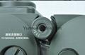 7X50 望远镜 4