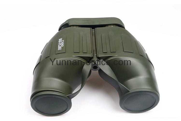 7X50 望远镜 2