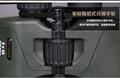 outdoor binocular 8X40 ,good quality 5