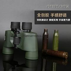 outdoor binocular 8X40 ,good quality